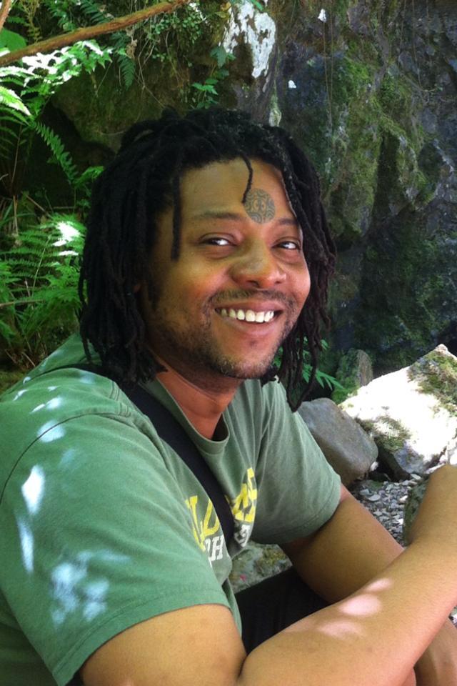 raja afrika   webmaster